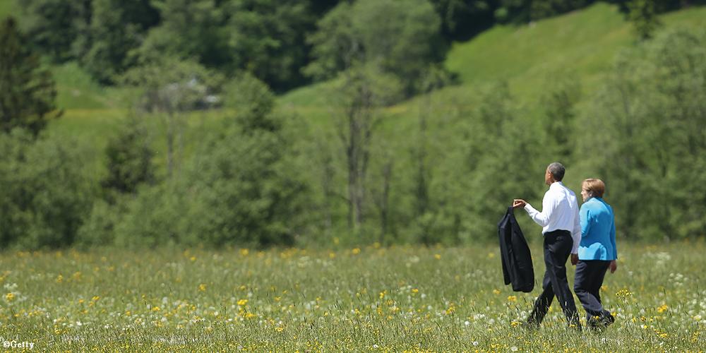 Walking Meeting: 6 consigli per ottenere i migliori risultati