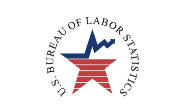 Usa: +263.000 posti di lavoro ad aprile, disoccupazione al 3,6%