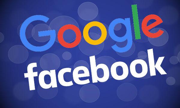 Quale scegliere tra Facebook Ads e Google Ads?