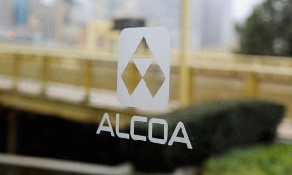 Alcoa dà il via alla stagione delle trimestrali USA