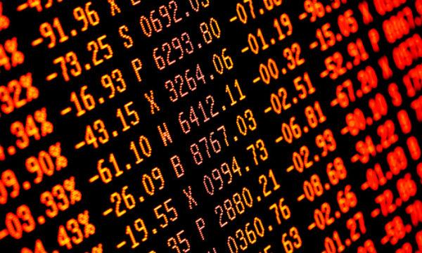 Timore Brexit affonda le borse europee, sale spread Btp-Bund, Milano -2,11%