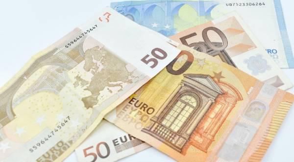 Educazione Finanziaria: una raccolta di informazioni fondamentali