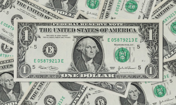 Janet Yellen: la Fed pronta ad alzare i tassi