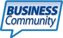 BusinessCommunity.it