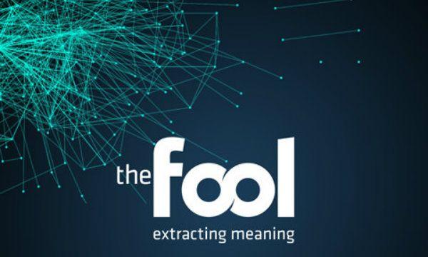 The Fool e Galgano: formazione per la reputazione online