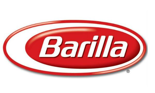 Barilla ottimizza i costi di marketing con Lowendalmasai