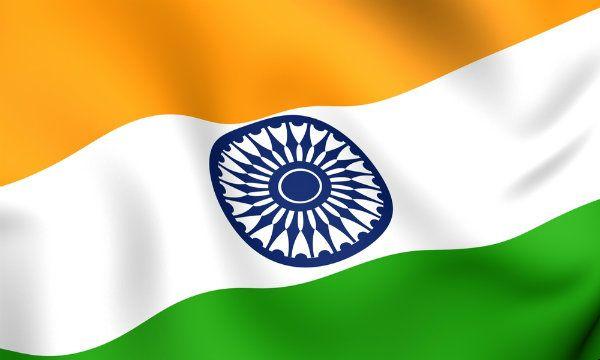 India: La piu' grande democrazia del mondo e' in fibrillazione