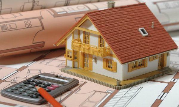 Gli italiani e la casa un acquisto piu 39 lungo da for Acquisto casa milano