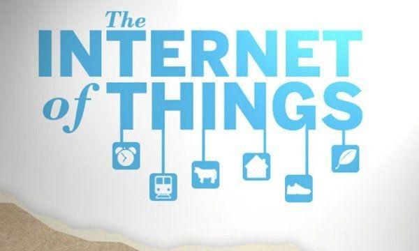 Internet delle cose: svelate le nuove opportunit�