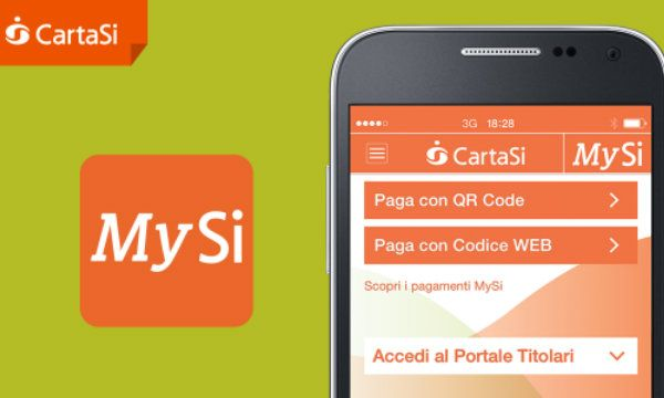 Arriva SmartSi il primo programma di card linked offer profilato in Italia