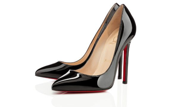 Christian Louboutin sceglie Infor Fashion per ottimizzare la propria value chain