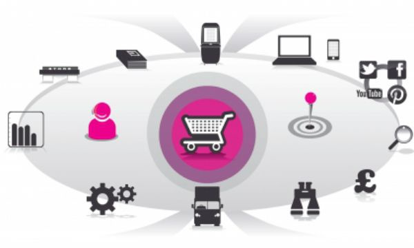 Shopping (R)evolution 2016: in Italia consumatori e imprese sempre piu' multicanale