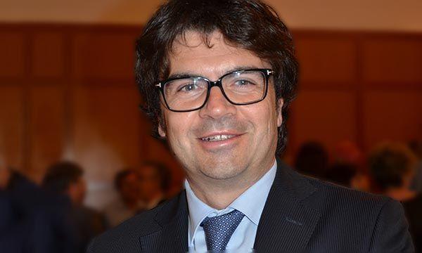 Borelli (Confindustria Ceramica): tradizione e innovazione sono solo in Italia