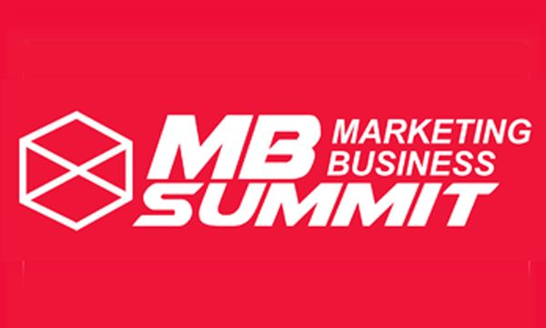 Marketing Business Summit: come far crescere il proprio business online
