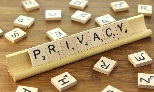 GDPR: tutto quello che le aziende devono sapere sulla nuova normativa