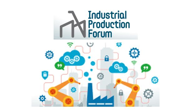 A Milano la prima edizione di Industrial Production Forum