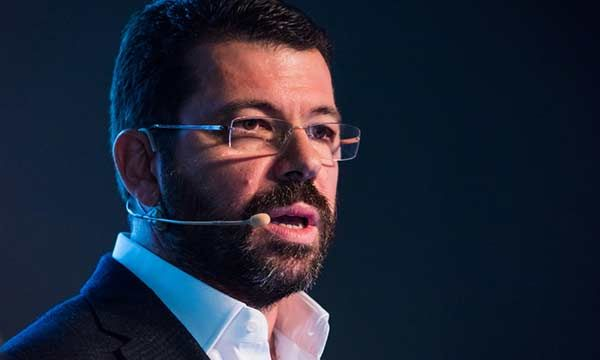 Sironi (IBM): con�PSD2 e MiFID2 l'innovazione del FinTech stravolge il finance