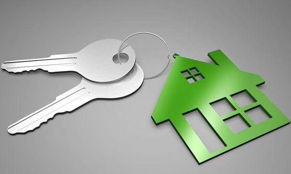 Mutui: il 2017 si chiude con il calo della surroga e la scelta del tasso fisso