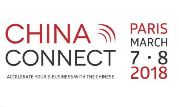 China Connect: l'evento per capire come fare business nel Paese del Dragone