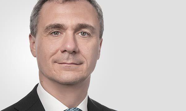 Gandolfi (Pimco IM):�obbligazionario, diversificare le leve di investimento