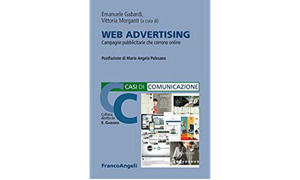 L'Adv rivive con il web
