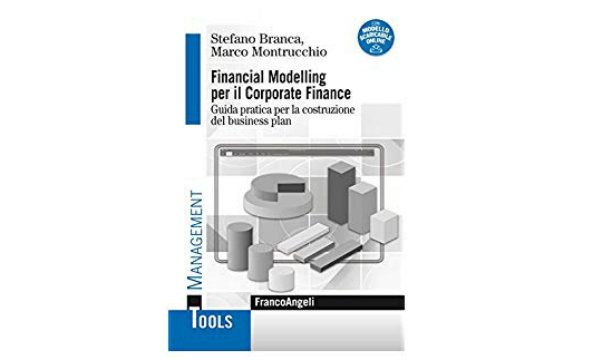 Financial Modelling per il Corporate Finance