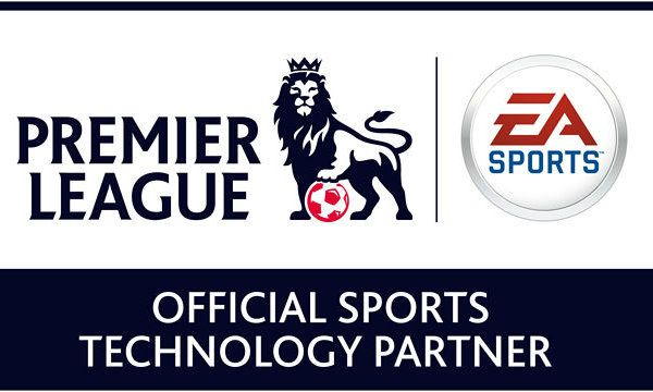 Premier League: EA Sports rinnova e Budweiser sostituisce Carling