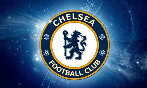 Profitti e fatturato record per il Chelsea