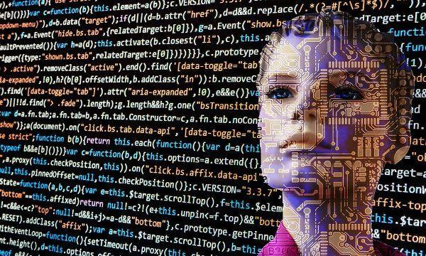 Intelligenza artificiale: il game changer definitivo dell'industria finanziaria