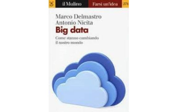 La battaglia dei big data