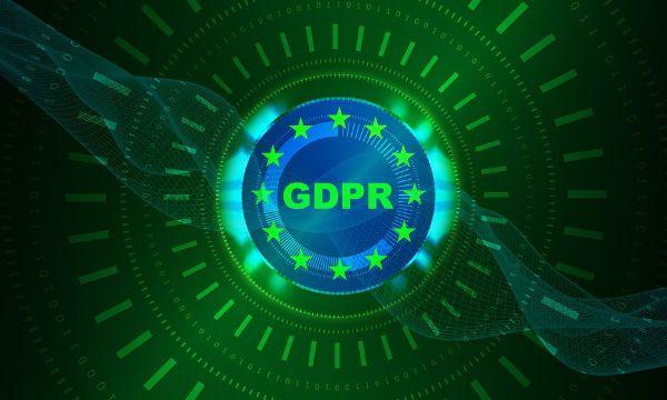 Il GDPR sta migliorando la fiducia dei consumatori e la sicurezza dei dati