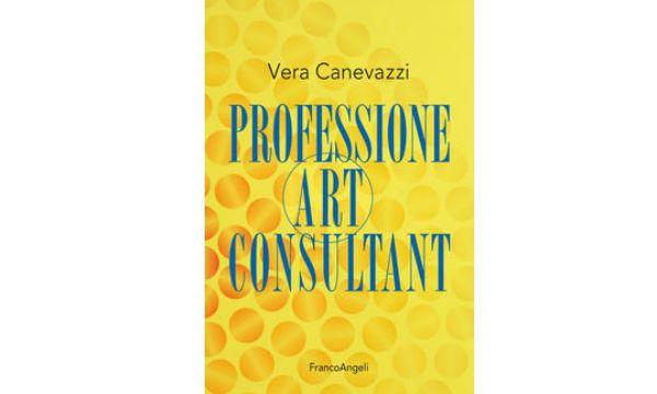 Una professione innovativa per lavorare con l'arte