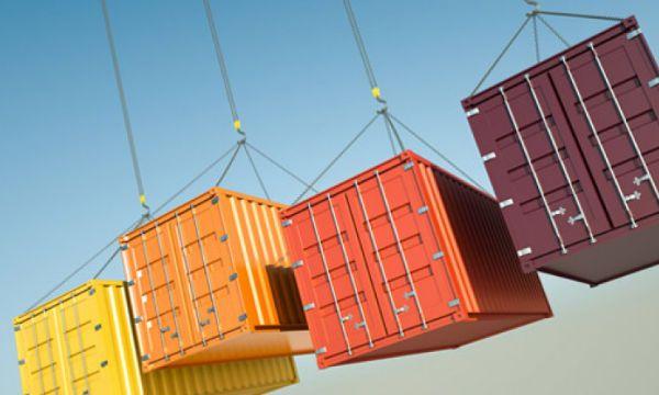 Economie emergenti: mercati e settori pi� promettenti per l'export