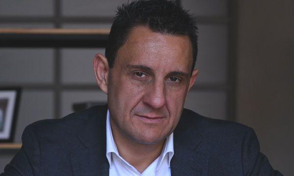 Gnemmi (EG Consulting): per la ripresa economica nel F&B serve una strategia