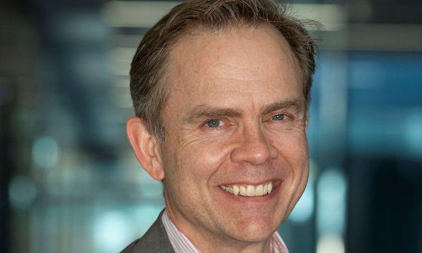 Come i leader dei processi di supply chain minimizzano i rischi e massimizzano le opportunit�