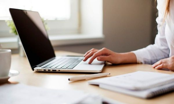 Sette consigli per proteggere dati e sistemi in smartworking