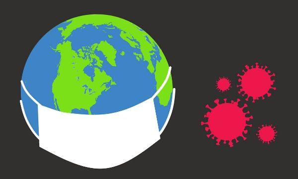 Si � ammalata la globalizzazione?