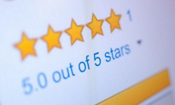 La fiducia in rete: quanto contano realmente le recensioni?