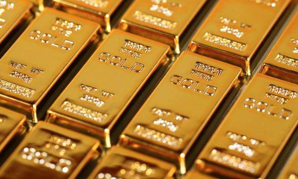 L'enigma del prezzo dell'oro