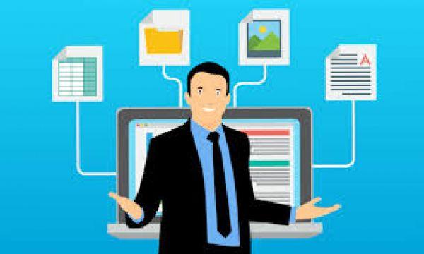 DAMA DmBok 2: tutta la conoscenza sul Data Management in un unico libro