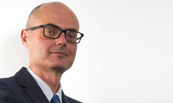 Europa: MES, debito, garanzie e condizioni