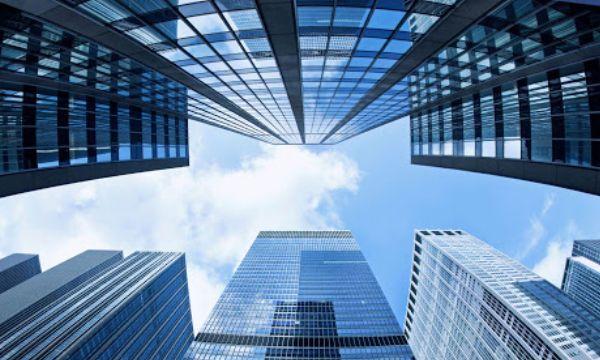 Investimenti immobiliari corporate in Italia: nel I trimestre volumi per 1,2 miliardi