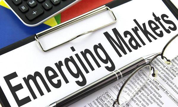 Mercati emergenti: ancora troppo presto per dare un segnale di cessato allarme