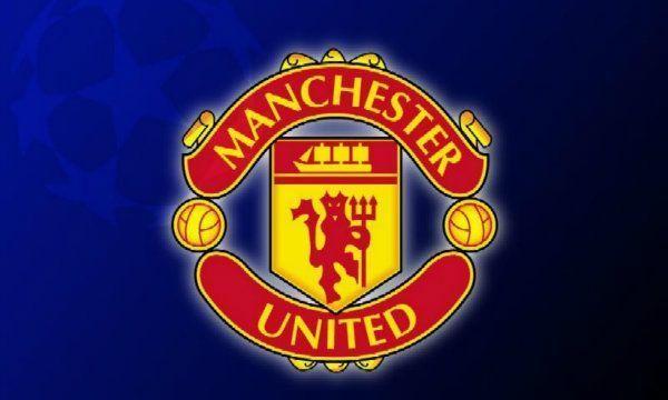 Lo stop alla Premier porta i conti del Manchester United in profondo rosso