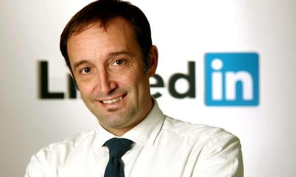 Albergoni (LinkedIn): la leadership ai tempi del lockdown richiede passione