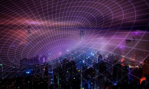 5G: quale sar� l'impatto delle minacce cyber?