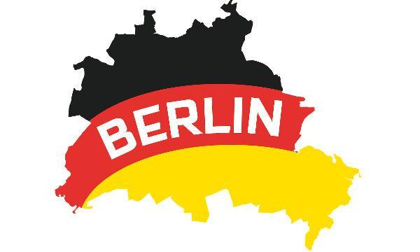 Lo stato di Berlino si offre di sponsorizzare i club sportivi della citt�