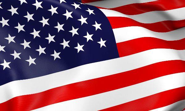 USA: perch� dalla crisi potrebbero riemergere pi� forti