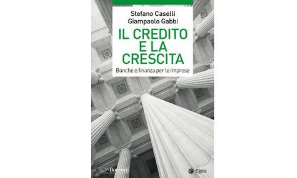 Apologia del sistema bancario italiano