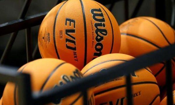 NBA: Wilson prender� il posto di Spalding come pallone ufficiale dal 2021